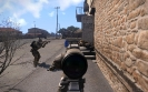 Forskellige ArmA3 trænings billeder_10