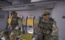 Forskellige ArmA3 trænings billeder_11