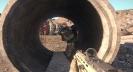 Forskellige ArmA3 trænings billeder_1