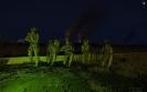 Forskellige ArmA3 trænings billeder_3