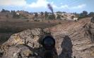 Forskellige ArmA3 trænings billeder_6