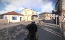 Forskellige ArmA3 trænings billeder_7