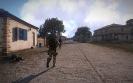 Forskellige ArmA3 trænings billeder_9
